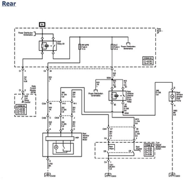 2005 Pontiac Montana Wiring Diagram Pcm Best Wiring Diagrams Mass Igno A Mass Igno A Ekoegur Es