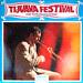 TijuanaFestival_front_small