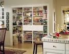 Latest Small Kitchen Storage Ideas | Kitchen Design Ideas
