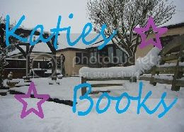 Katies Books