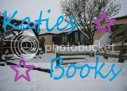 Katies Books