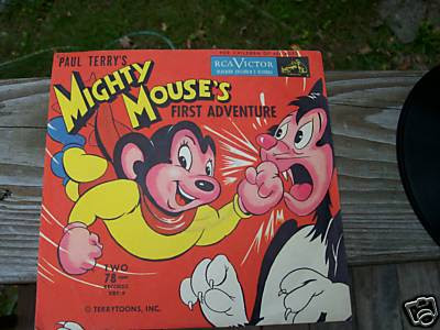 mightymouse_record