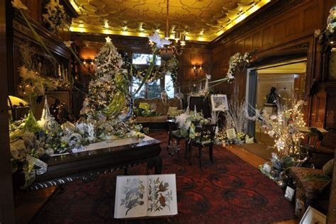 1000  images about Pittock Mansion Portland, OR on Pinterest