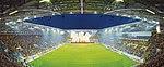 Rudolf-Harbig-Stadion.jpg