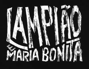 Lampião E Maria Bonita Trilha Sonora