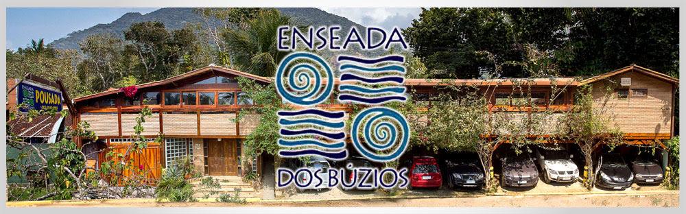 http://www.estou-crescendo.com/2015/06/roteiro-de-turismo-pousadas-em-ubatuba.html