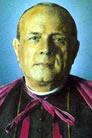 Manuel Medina Olmos, Beato
