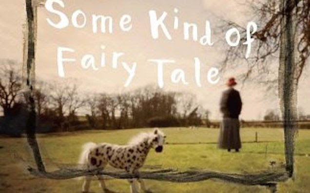 10 Books That Will Change How You Think About Fairy Tales