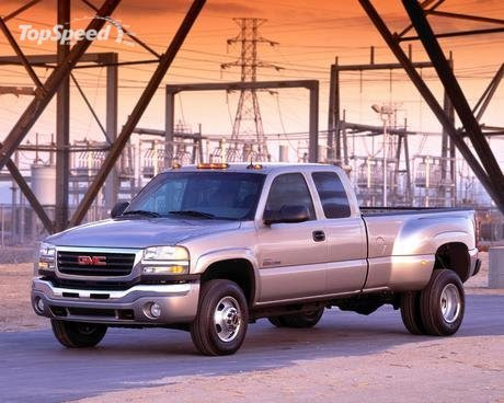 and those sold in California with the Vortec 4.8L or Vortec 5.3L V-8,