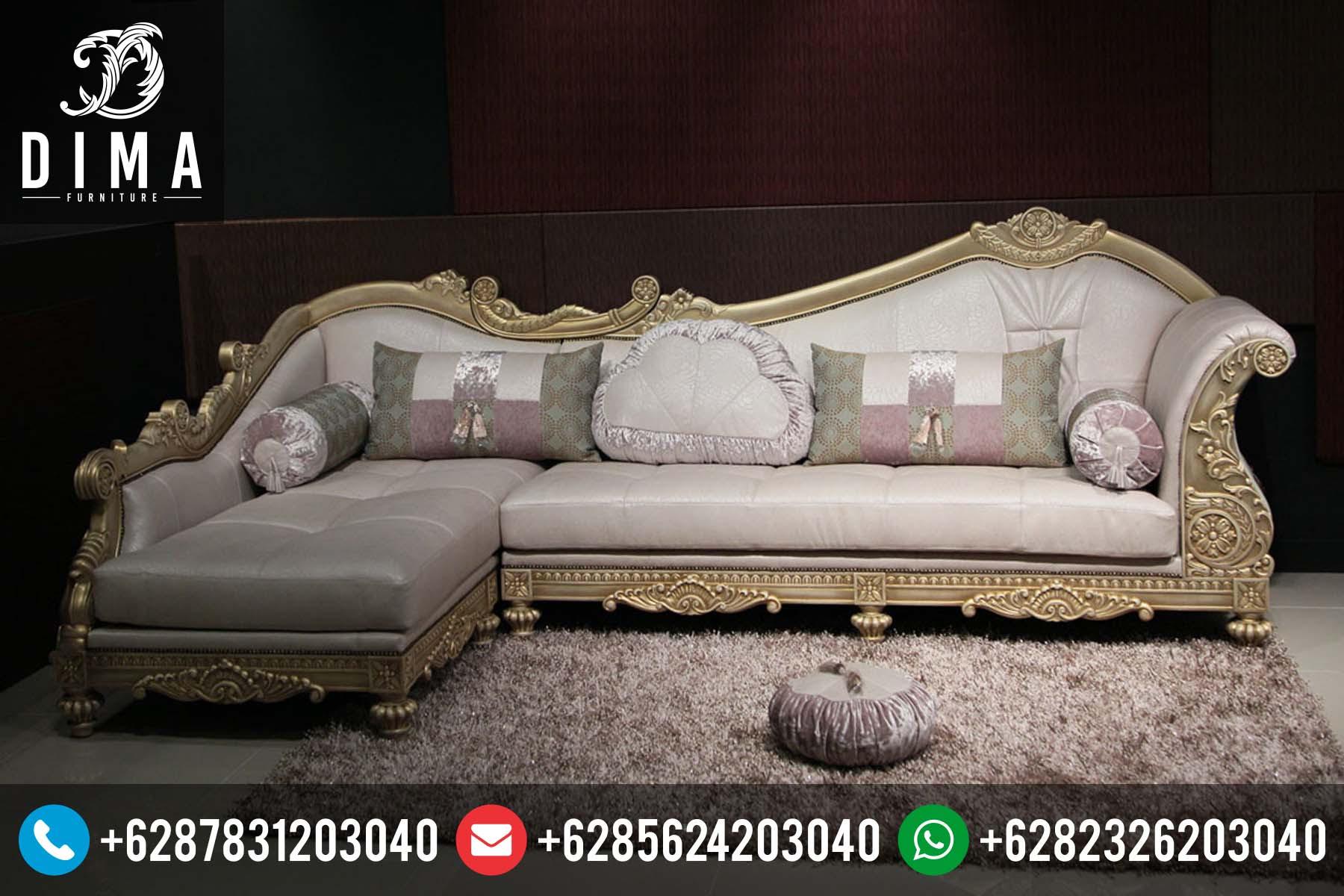 Kursi Sofa Terbaru Dan Harganya Functionalitiesnet