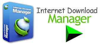 Free Download IDM Terbaru Gratis Full Version 2013