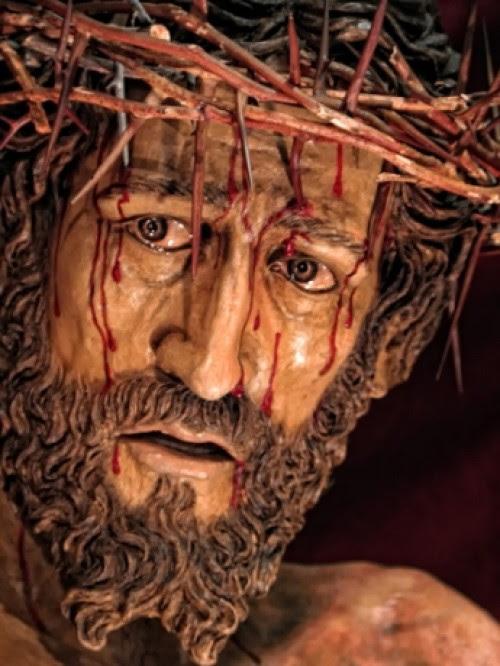 Imágenes Del Rostro De Jesús Imagenes De Jesus Fotos De Jesus