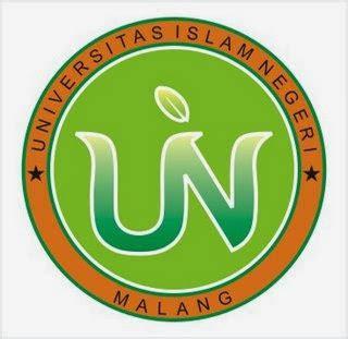 gambar logo keren logo uin jakarta
