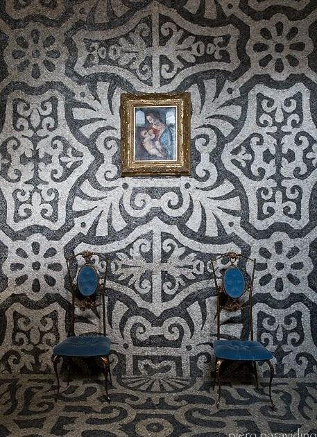 Home Decor Photos Westley Designer Blue Honeycomb Table Lamp Sharing Luxury Designer Home