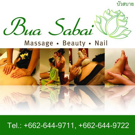 Bua Sabai Massage Bangkok Map,Map of Bua Sabai Massage Bangkok Thailand,Tourist Attractions in Bangkok Thailand,Things to do in Bangkok Thailand,Bua Sabai Massage Bangkok Thailand accommodation destinations attractions hotels map reviews photos pictures