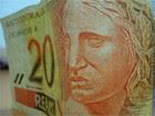 Dinheiro (Foto: Caio Silveira/G1)