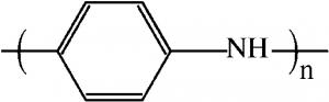 formula_rasana1