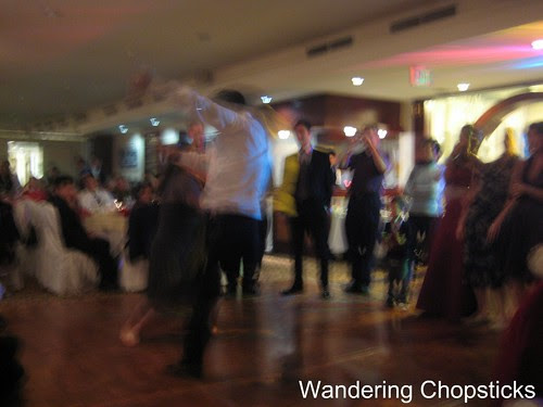 Pearl Chinese Cuisine (Wedding Banquet) - San Diego 28