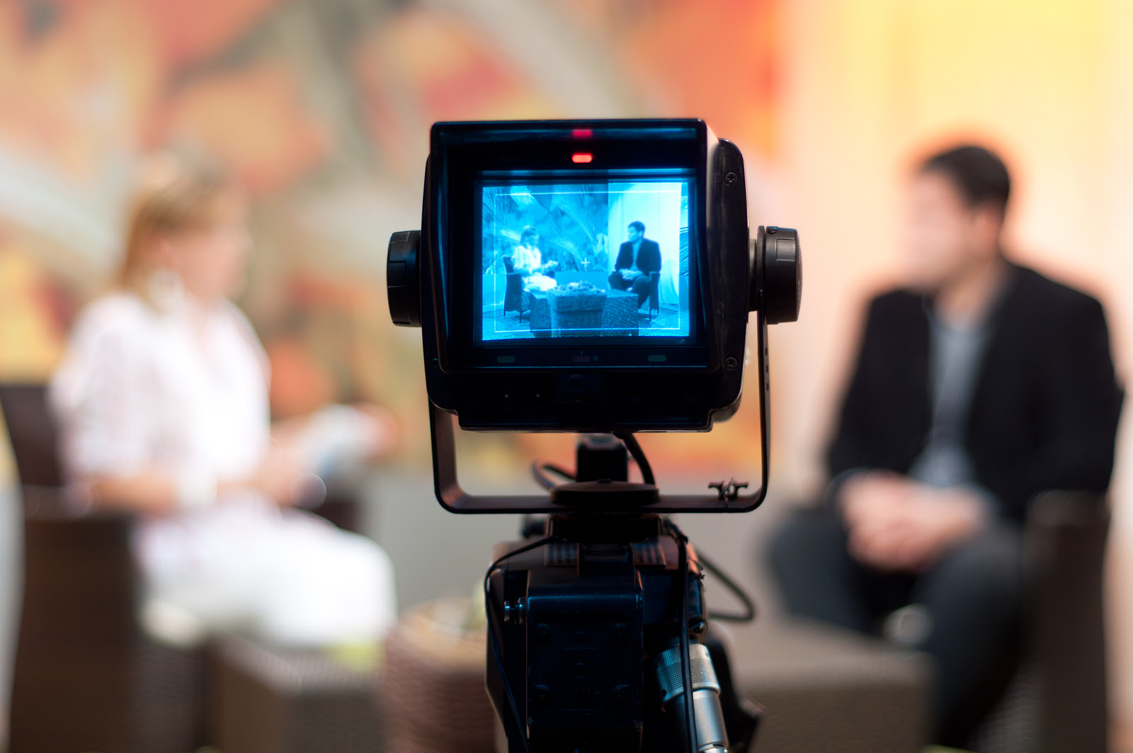 Useful Tips on How to Choose the Best Video Camera for ...