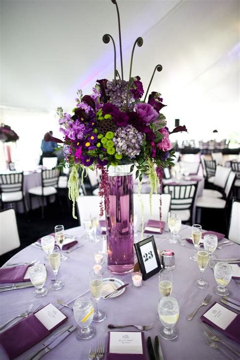 Wedding Decoration, : Awesome Dining Table Decor Ideas