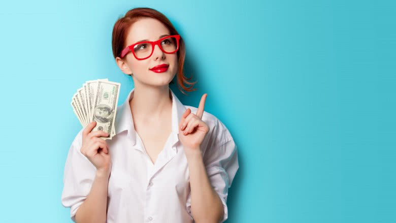 False facts you believe about money