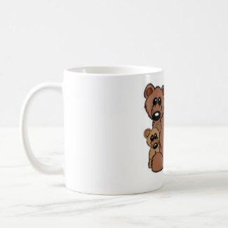 beardad mug