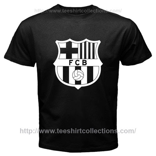 Fc Barcelona Logo Black And White Vintage fcb fc barcelona ...