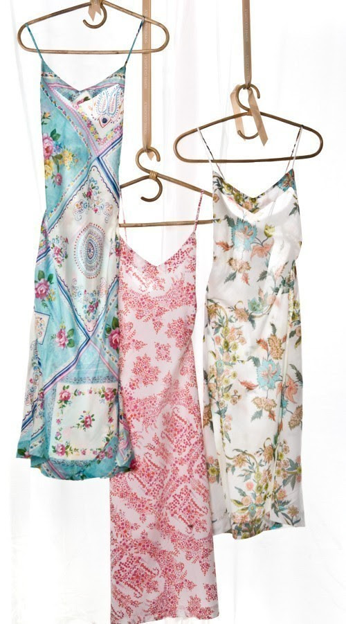 Cami Dress by plumprettysugar - Etsy Shop