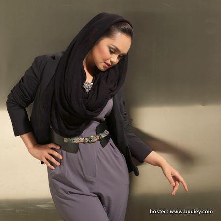 Cover Album Siti Nurhaliza 070511-516131