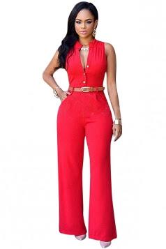 Business plan venice V Neck High Slit Printed Maxi Dresses based business