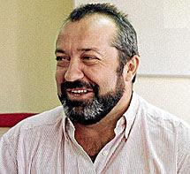 Juan Lanzas.
