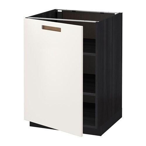 Ikea Küche Unterschrank 50 Cm   Valdolla