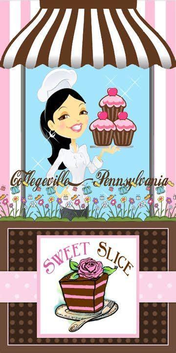 www.sweetslicecakes.com