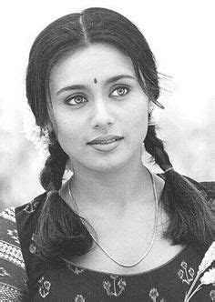 97 Best Rani Mukherjee images   Rani mukerji, Bollywood