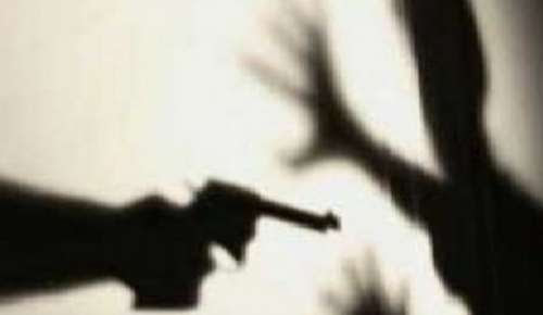 Policial Militar é executado com vários tiros no Paraná