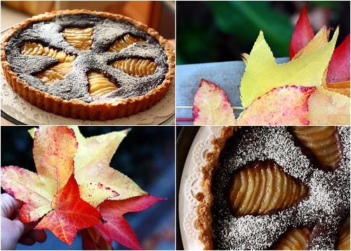 Food Photos1-35