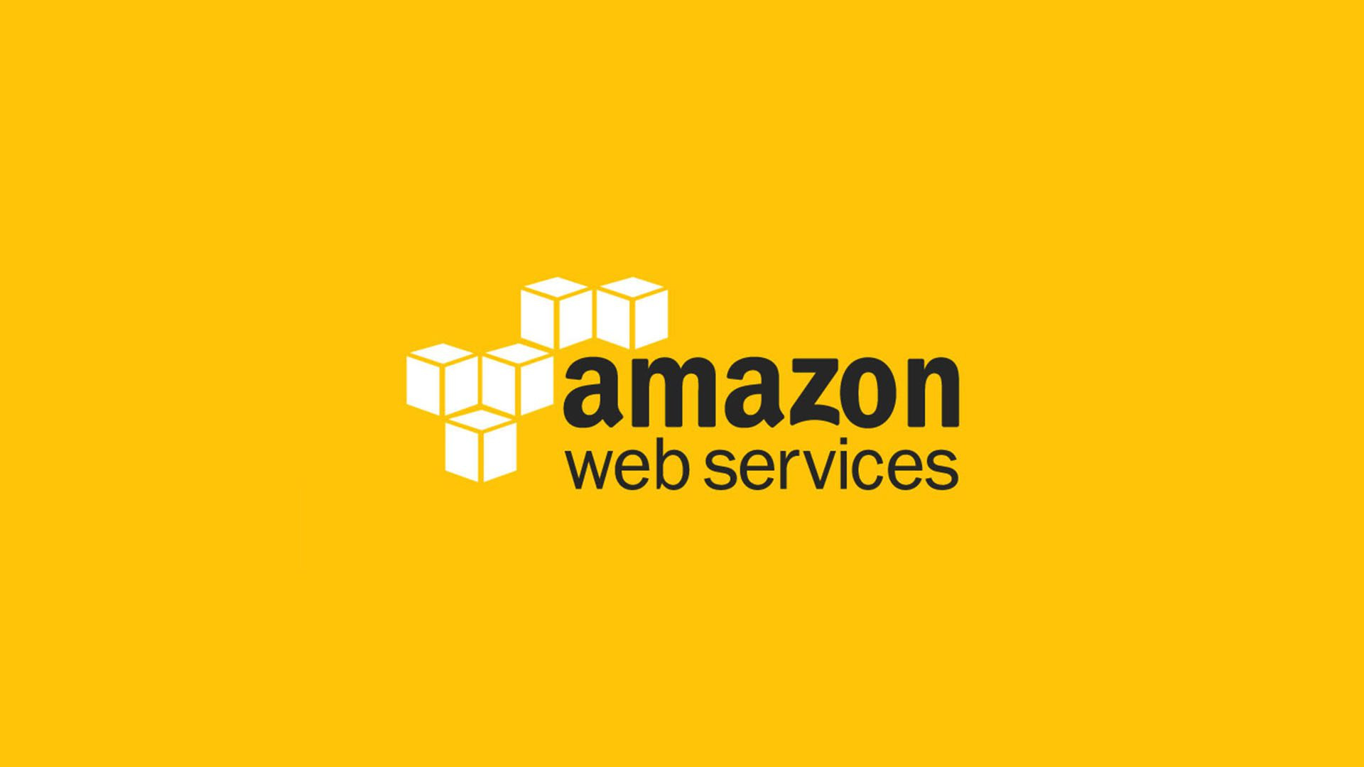 Image result for AWS S3 WALLPAPER