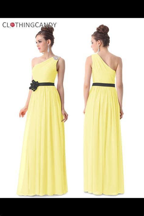 78 Best ideas about Yellow Wedding Dresses on Pinterest