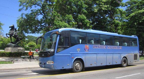 omnibus-nacionales.jpg