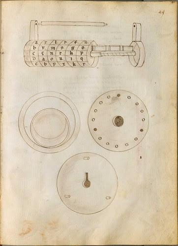 Bellicorum instrumentorum liber - p 102