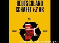 Zet's flyer