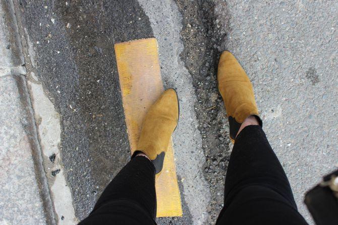 photo 10-Levis 721 boots acne like Mango_zpszyyduyvr.jpg