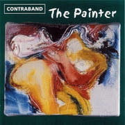 Contraband - 'The Painter'