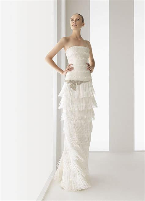 1920's Wedding Inspiration   Love My Dress® UK Wedding Blog