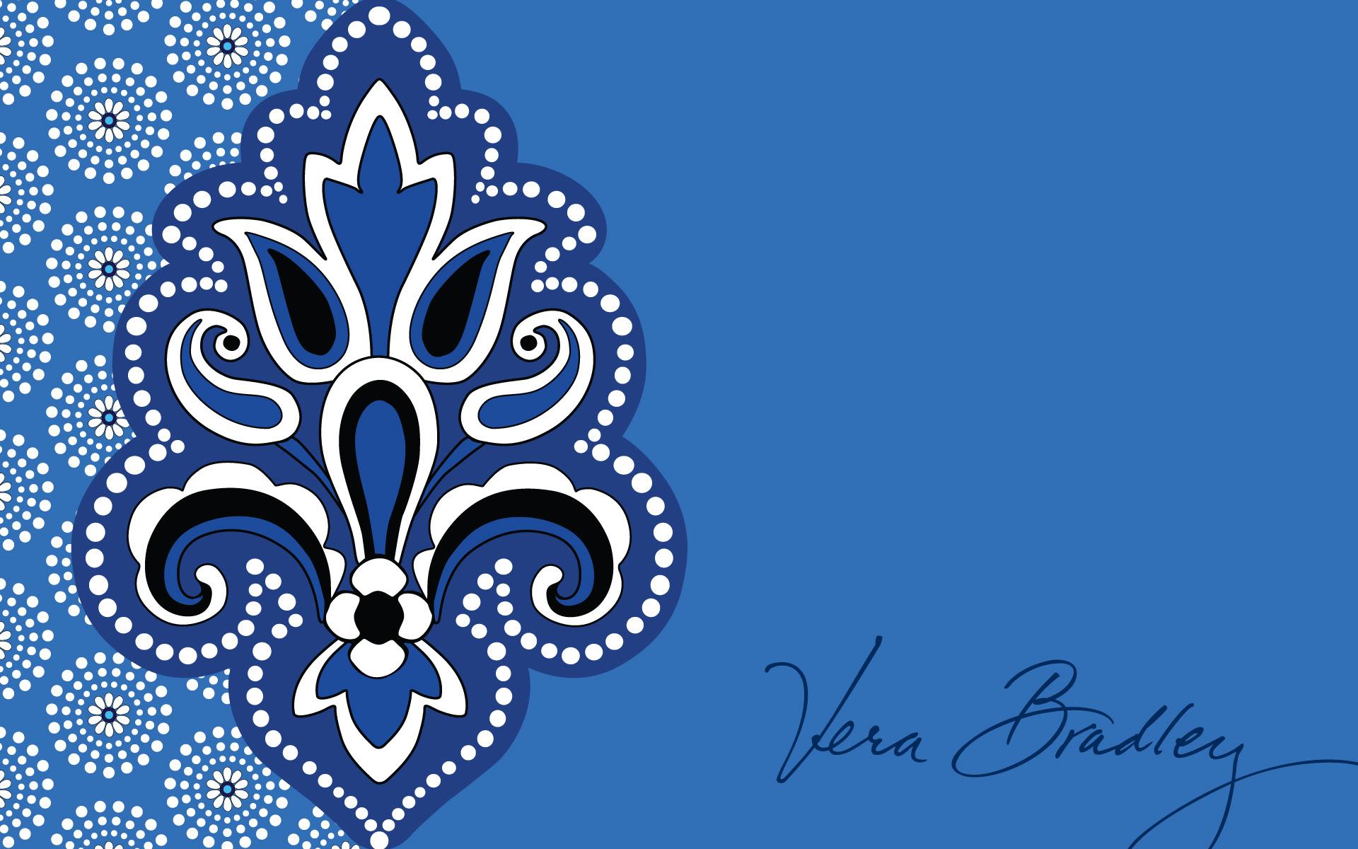 Vb Wallpapers Vera Bradley Wallpaper 35126665 Fanpop Page 10