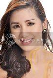 Miss Philippines Earth 2012 Lucena City Quezon Jennifer Edytha Japor