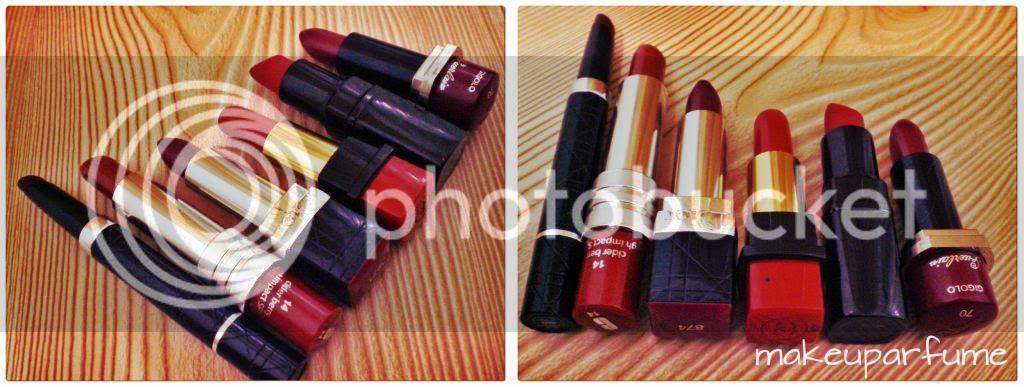 makeuparfumeblogum0477_zps339c1239