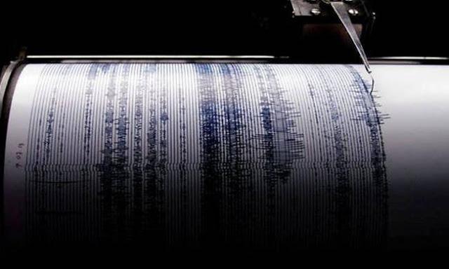 Σεισμός Αθήνα: Τι ήταν το βουητό που ακούστηκε λίγο πριν τη δόνηση;