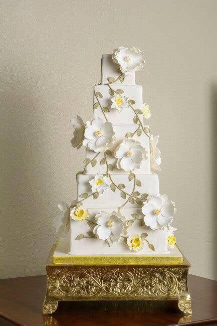 Austin Wedding Cakes   Simon Lee Bakery   Austin, Texas