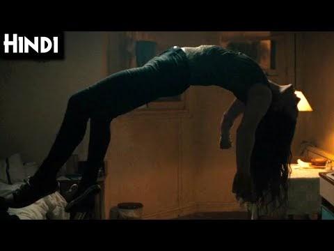 Saint Maud Explained in Hindi | Hinglish | Movie Spoilers